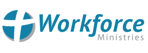 http://www.workforceministries.com/uploads/WFMRevisedLogo.png
